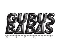 GUBUS BABAS