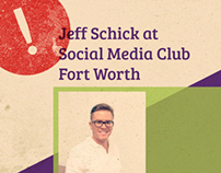 Social Media Club Fort Worth Emails