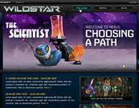 WildStar-Online.com