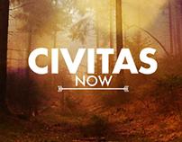 Civitas Now
