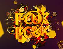 FCUK | fcuk