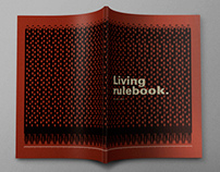 Living Rulebook