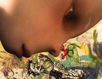 Raphael (2010) Short Film
