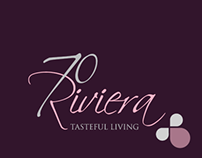 70 Riviera - Catalogue