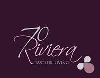 70 Riviera - Catalogue