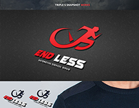 End Less