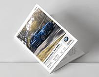 BMW Accessories Brochure