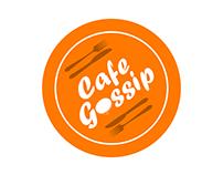 Logo Design for Clients