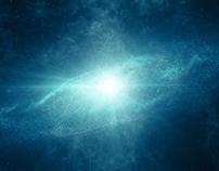 Nebula   Bradesco POBJ 2018