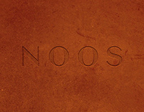 NOOS Store