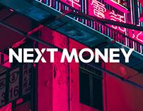 Next Money Branding