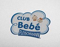 Club_Bebé