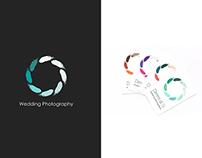 Dimmi di Si Logo design