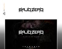 bajozero website
