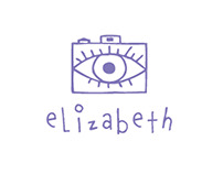 Logo for Elizabeth DeRamus