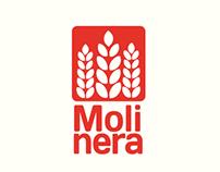 Molinera - Branding