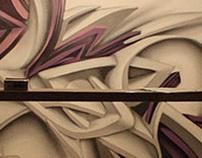 graff projects 2
