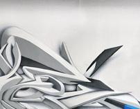 graff projects