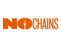 No Chains