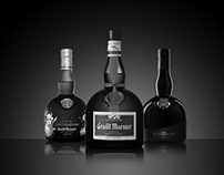 GRAND MARNIER - european website