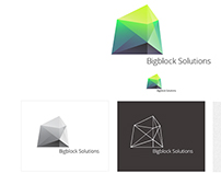 Bigblock Solutions New Logo