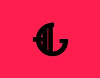 Avaricya typeface