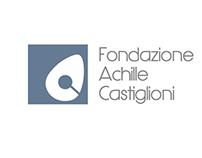 Fondazione Achille Castiglioni Logo proposal