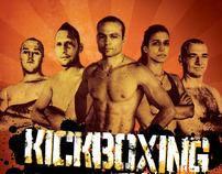 Clube Kick Lagos