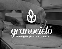 "Granocielo is a ""counter-trend"" pizzeria"