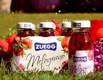 ZUEGG | Unofficial Spot