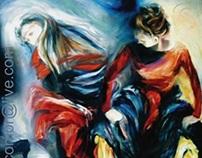 snezanacomor-painting.blogspot.com