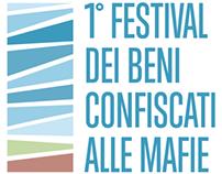 Festival dei beni confiscati alle Mafie