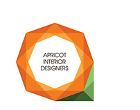 Apricot Interior Designers