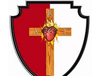 REGNUM CHRIST - VIDEO EDUCACIÓN