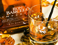 Barcelo - Drinks.Bar Pro