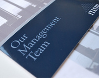 medical specialties managers, inc.
