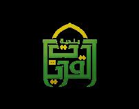 Alguryat Municipality