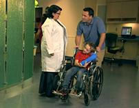 Pediatric Campagin
