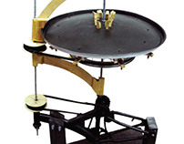 Cyclophone