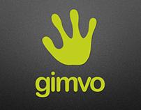Gimvo Facebook App