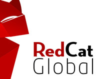 Red Cat Global