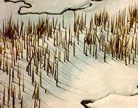 Series I: Snow