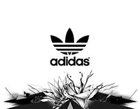 BLØØM ::: ADIDAS® EYEWEAR CONTEST 2012