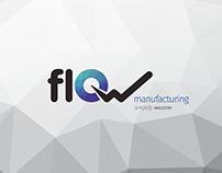 Infográfico Animado - Flow M (MES)