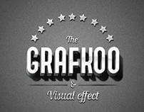 Grafkoo // Site