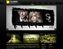 YellowBoxStudio.com