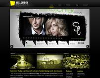 YellowBoxStudio.com