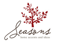 Seasons Business Cards