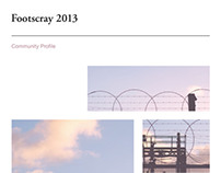 Footscray Annual Report