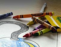 Play Art